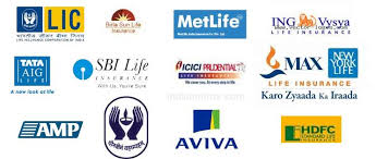 Insurance Companies in Meerut