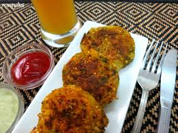 Meerut Street Food