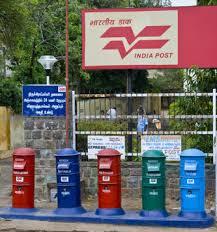 Postal Servie