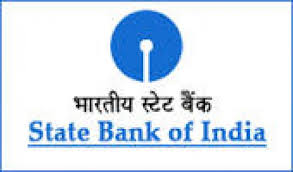 State Bank of India Branches Meerut IFSC
