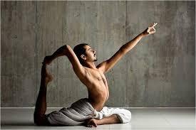 Yoga Centres