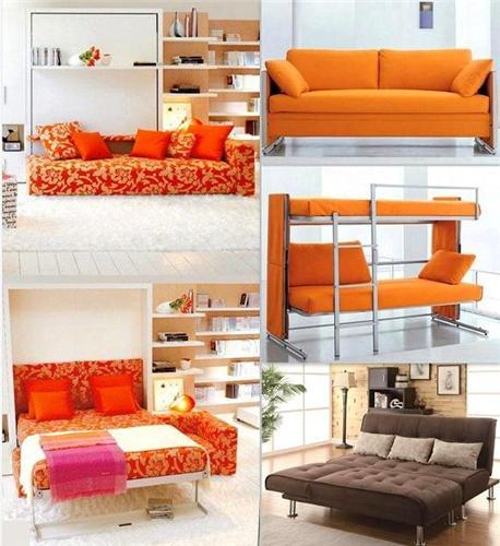 Furniture Shops in Moga