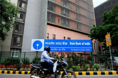 State Bank of India Branches in Moga