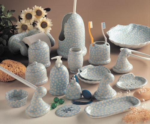 Ceramic Products Produced in Morbi