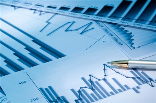 The Finance Companies of Mount Abu