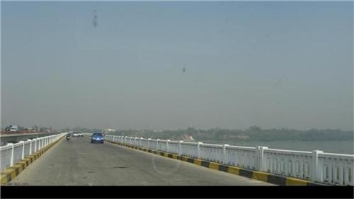 Delhi to Mount Abu
