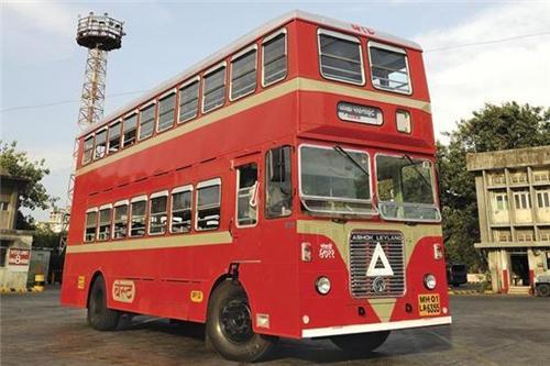 How to reach Mumbai
