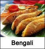 Food and restaurants in Mumbai
