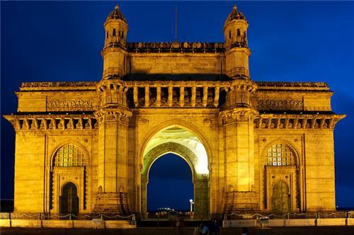 Gateway of India2