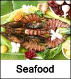 Places to eat out in Mumbai