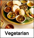 Best places to eat out in Mumbai