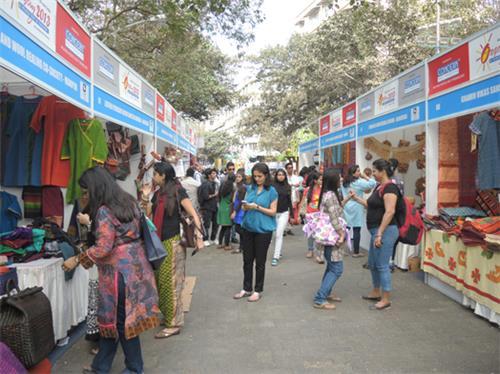 Kala Ghoda Fest