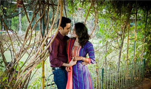 romantic places to see in Mumbai