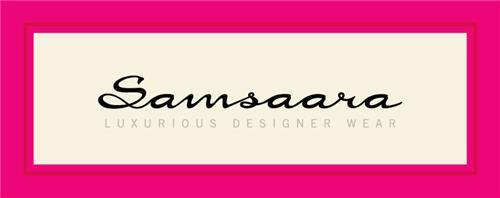 Samsaara
