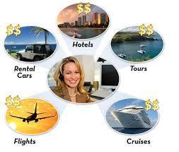 Tour Operators Mussoorie