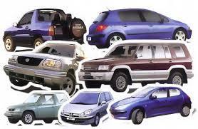 Car Rental Agencies in Muzaffarnagar