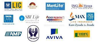 Insurance Companies in Muzaffarnagar