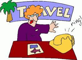 List of travel agents in Muzaffarnagar