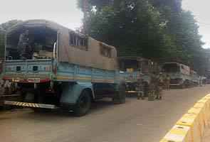 Police helpline in Muzaffarnagar