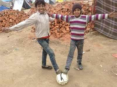 Sports in Muzaffarnagar