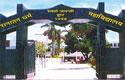 Zoology Museum Muzaffarnagar Location