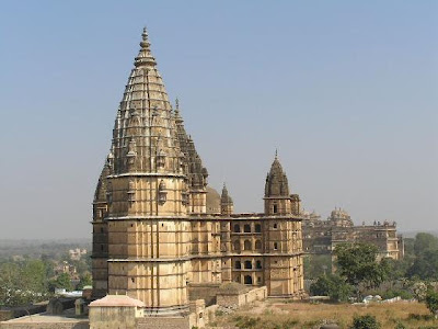 Places of Interest In and Around Muzaffarpur
