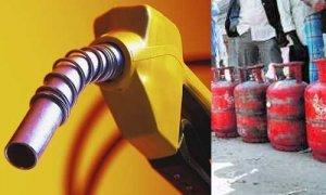 Fuel Stations in Muzaffarpur