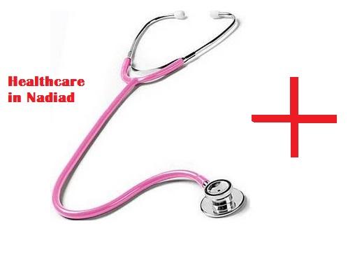 Nadiad Healthcare