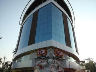 Nadiad Hotels