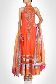Cloth Shopping in Nadiad