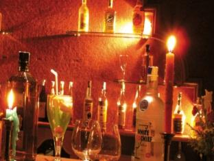 Nightlife in Nagercoil