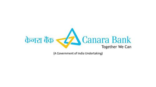 Canara Bank Branches in Nagercoil