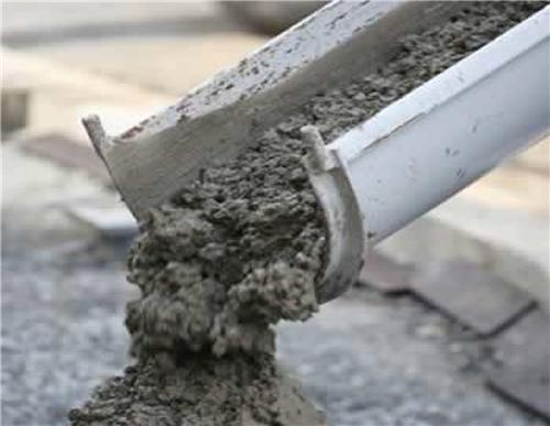 Cement Companies in Nagercoil