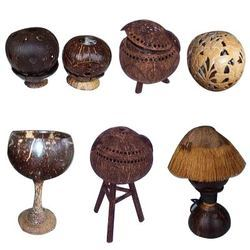Handicrafts in Nagercoil