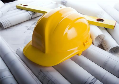 Construction Companies in Nagercoil