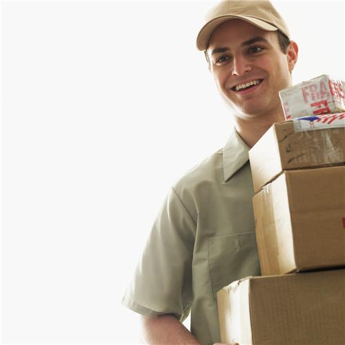 Courier Services in Nagercoil
