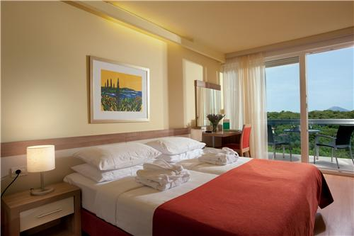 Hotels in Nagercoil
