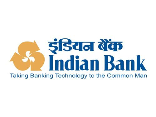 Indian Bank Branches in Nagercoil