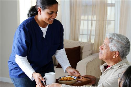 Nursing Homes and Eye hospitals in Nagercoil