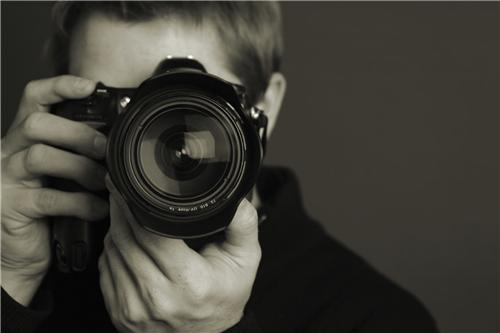Photography Services in Nagercoil