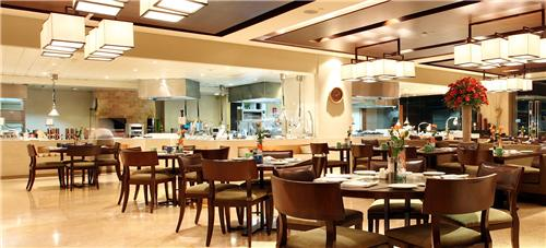 Nagercoil Food Joints