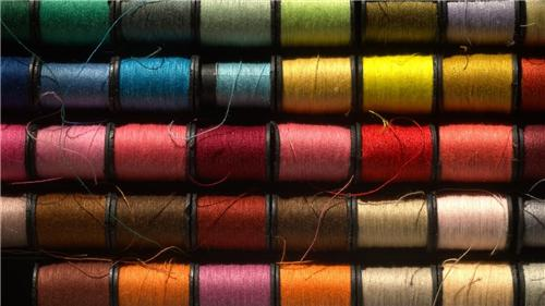 Textile Companies in Nagercoil