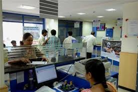 Banks in Nagercoil