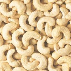 Nagercoil Cashews