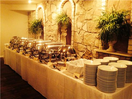 Catering Services in Nagercoil