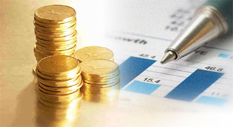 Finance Companies in Nagercoil
