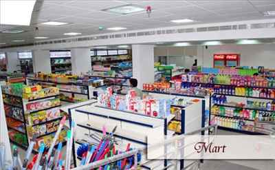 Shopping in Nagercoil