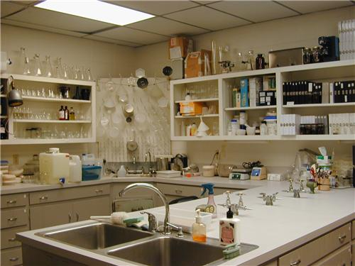 Pathology Labs and Blood Testing Centres in Nagercoil