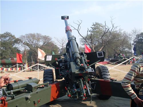 Artillery-Centre-in-Nashik