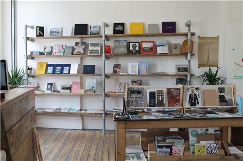 Book-Shops-in-Nashik